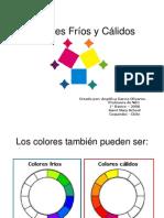 loscoloresfrosyclidos2-100519100010-phpapp02