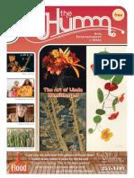 Humm May 2013-web.pdf