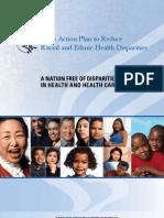 HHS_Plan_complete.pdf