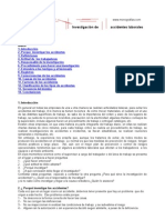 INJVESTIGACION DE ACCIDENTES LABORALES.doc