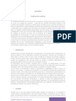 RESUMEN CONTRATOS ATIPICOS.pdf