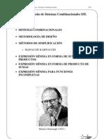 tema4 minterminos.pdf