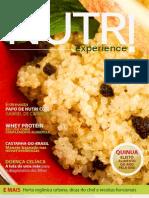 Revista_Nutri_experience_01-2013.pdf