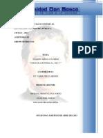 TRABAJO DE AUDITORIA CORREJIDO.docx