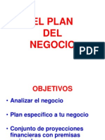 Business Planning Guide-Spanish