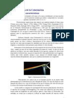 Colorimetria Newton Grassmann