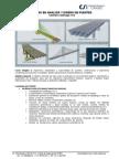 Peru Puentes Modulo3