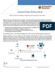 Automated Data Extraction.pdf