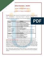 Farmacologia_trabajo Colaborativo 2