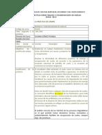 30160 Protocolo Practica 2013-2