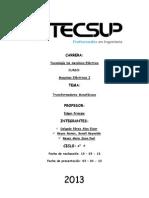 TRANSFORMADORES_MONOFÁSICOS_(lab_1)11