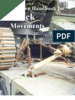 TRuck Movement