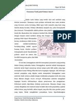 Fenomena Tarik Pada Polimer Amorf