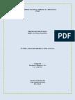 Act.2 reconocimiento gneral y de actores.ENSAYO. CULTURA Y DEMOCRACIA EN NUESTRO PAÍS COLOMBIANO.docx