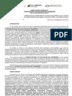 Propuesta de Orientaciones Generales Evaluacion Directivos2011 - Copia