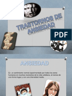 Trastornos de Anciedad.pptx