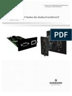 t83.pdf