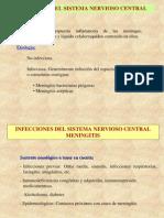 5 - Tema 10 Infec SNC 2009