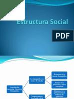 Estructura Social.pptx