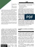 Boletines de Atramec 2013