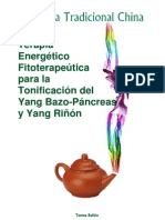 88373339 53572635 Terapia Energetico Fitoterapeutica Para La Tonificacion Del Yang Bazo y Rinon