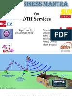 dth-110114084527-phpapp02