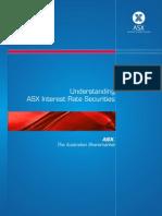 ASX Document - Hybrid Capital