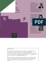 solido.pdf