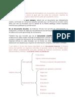 PROTOCOLO 1 Historia Clinica