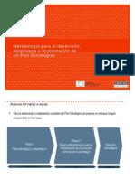 Metodologia y PlanEstrategico BSC