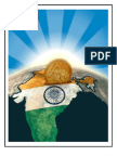 FDI in Indian Retail Sector