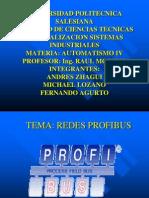 PROFIBUS4
