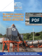 Revista Sinprocim 2008-2009