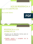 RESISTENCIA BACTERIANA.ppt