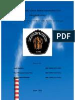Peran Teknik Kimia dalam mereduksi CO2 Penyebab GHG (Autosaved).docx