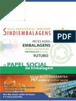Revista Sindiembalagens 2009