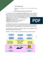 30610384 Tipos de Sistemas de Informacion