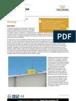 DAM-DAS-06 Ver 1.0 - SmartDock Pilot.pdf