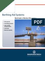 Berthing Aid Systems.pdf
