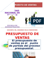 PRESUPUESTO DE VENTAS (1).pptx