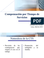 Diapos CTS - Charla MTPE 24 (683936) (3)
