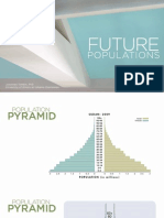 2-3 Future Populations Parts 1 and 2.pptx