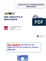 Clase_2_ser Creativo e Innovador
