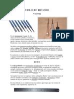 UTILES DE TRABAJO.docx
