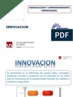 Clase 3 Innovar