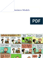 BusinessModels-2012