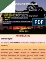 noesdeprobabilidade-111113223258-phpapp01