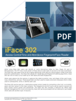 2453UD_iFace 302