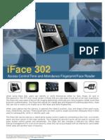 2453UD_iFace 302