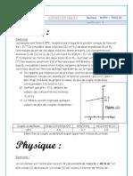 Série+d'exercices+N°2+-+Sciences+physiques+série+de+revision+2eme+trimestre+-+Bac+Toutes+Sections+(2012-2013)++Mme+Titouhi+Imen